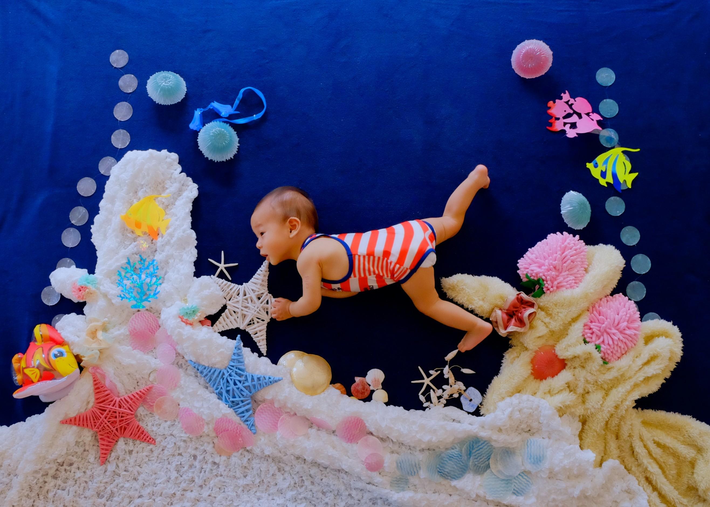珊瑚の海.JPG
