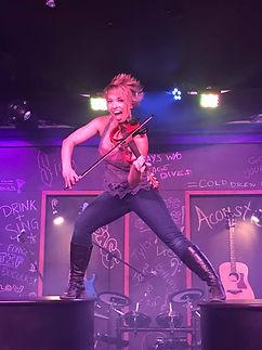 Ms Eiisa Concert.jpg
