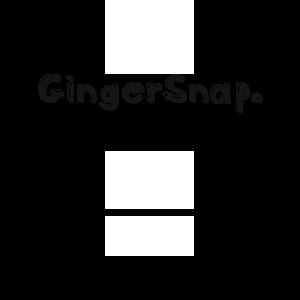 GingerSnap.png