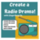 Create a Radio Drama!.png