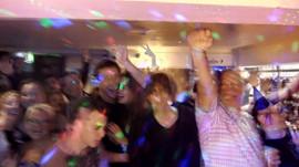 jpp party pic 2.jpg