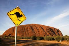 Uluru_australien