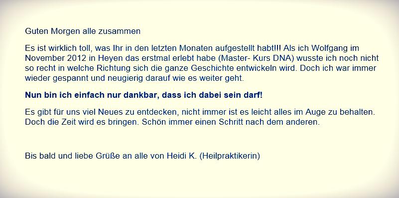 Heidi K.