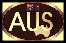 australien_edited