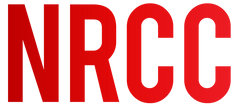 NRCC-Logo-2018.png