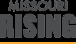 missouri rising logo.png