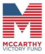 MVF Logo.png