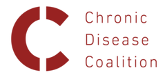 chronic disease coalition logo.png