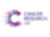 Cancer-Research-UK-logo-logotype.png
