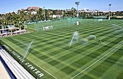 marbella-football-center-01.jpg