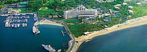 JA Resorts.jpg