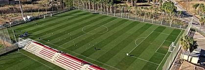 Oliva Nova slider-futbol-new.jpg