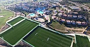 1MeliaVillaitana-football-camps.jpg