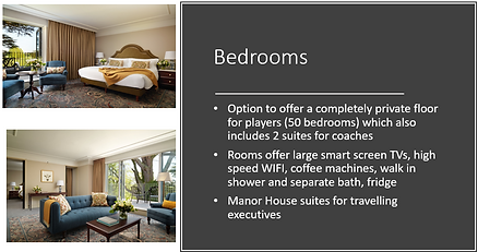 Carton House Bedroom.png