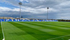 Pinatar Arena.jpg