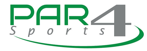 Par4Sports Logo
