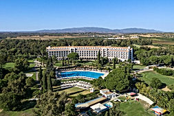 Penina Hotel Portugal1.jpg