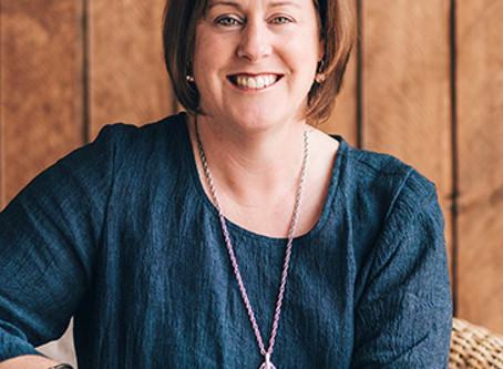 Chair Report | Belinda Hazell | 2020 AGM