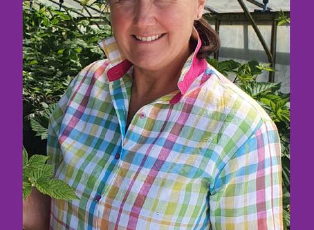 AgriFutures Rural Women's Award