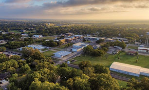 City of Pilot Point, Texas
