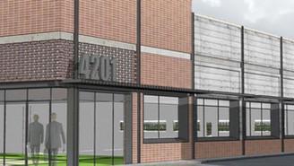 JDGray Group works to bring $400 million Patronus Data Center to Frisco, Texas