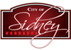 City of Sidney Selects JDGray Group to Perform Executive Recruitment for City Manager