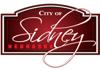 City Manager Recruitment - Sidney Nebraska