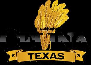 City of Celina, Texas