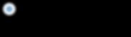 iChoosr