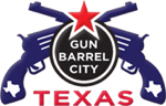 City Manager Recruitment - Gun Barrel City, Texas
