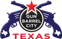 City of Gun Barrel City, Texas