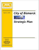 2012 Strategic Plan