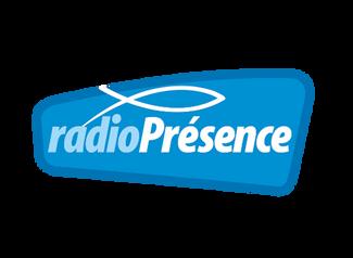 POUX et son dirigeant sont présents sur les radios locales