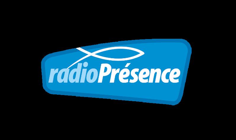 POUX et son dirigeant passent sur Radio Présence