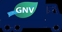 Location véhicule vert écologique GNV