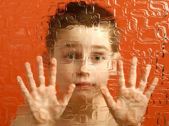 A chave para a inclusão de pessoas com autismo