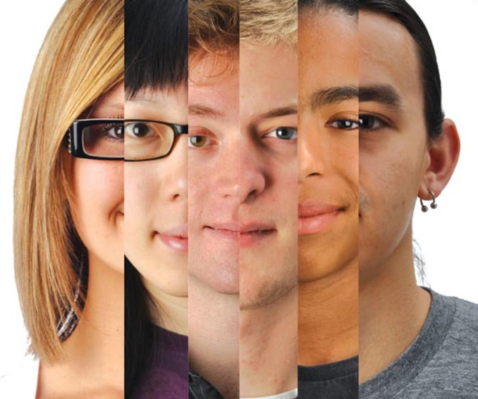 3 atitudes que ajudam a superar preconceitos