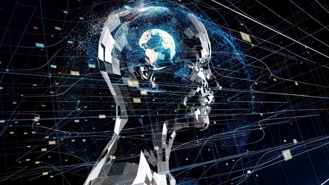 Psicologia: a área de conhecimento da Inovação Humana