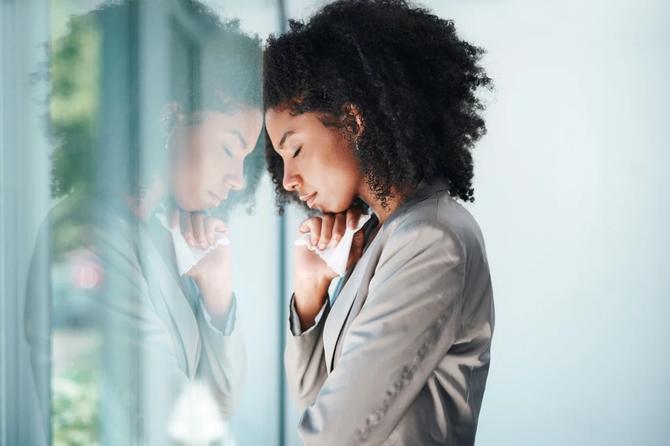Me cobro muito: como lidar com a autoexigência?