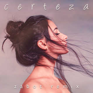 Capa-Certeza-Remix3.jpg
