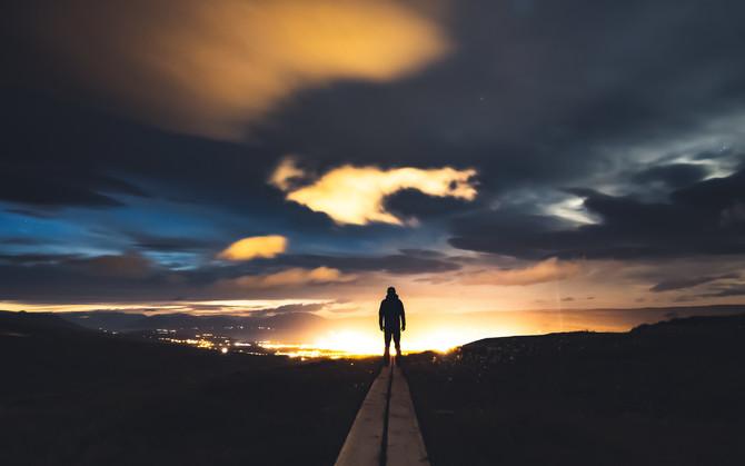 Está buscando psicoterapia? Saiba quais os desafios que você irá precisar viver!