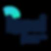 Logo Azul i9psi 500px