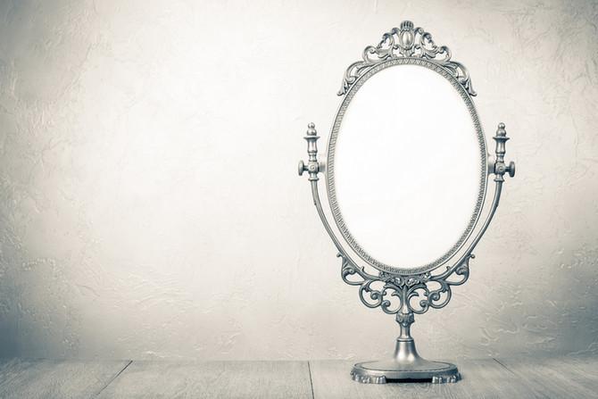 Como cuidar da autoimagem?