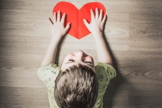 5 dicas para se relacionar com uma pessoa com autismo