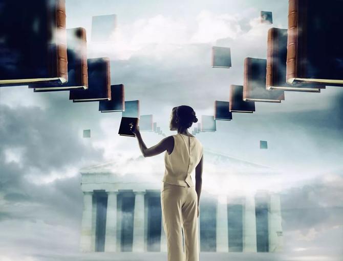Lifelong Learning: Saiba tudo sobre a vida de um eterno aprendiz!