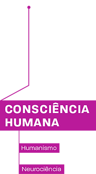 Consciência_Humana.png