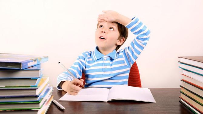 TDAH: saiba as principais características e o que fazer