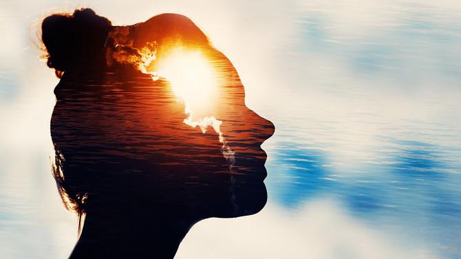Por que a Abordagem Centrada na Pessoa revolucionou a Psicologia?