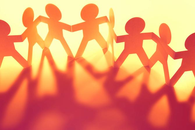 Como melhorar as relações pessoais?