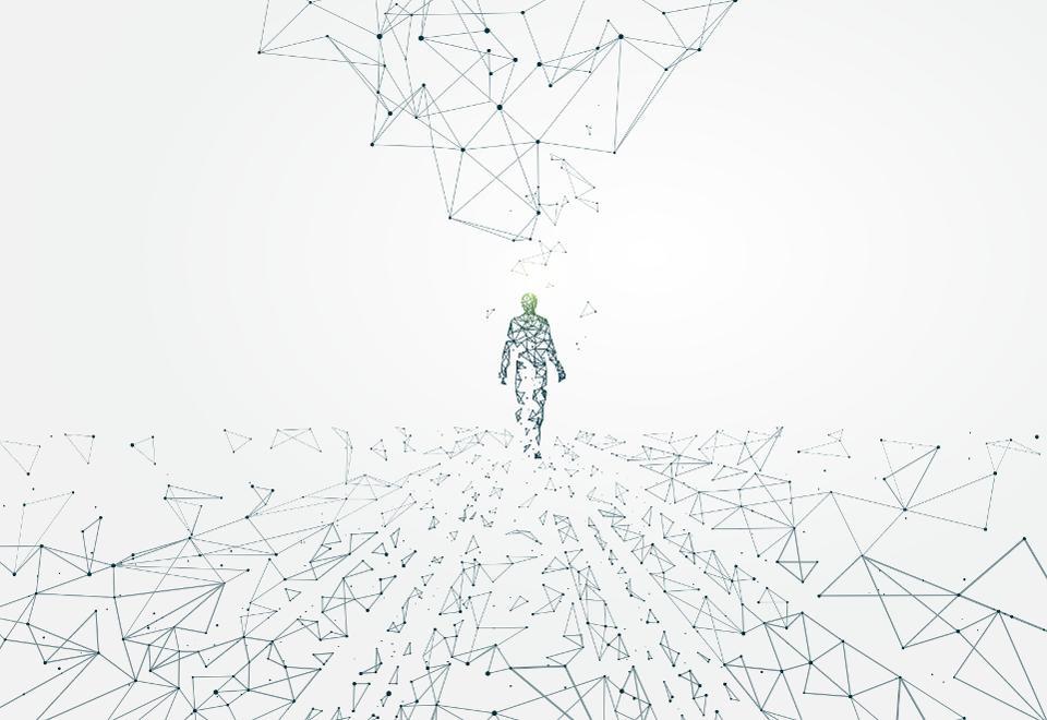 Humano do futuro
